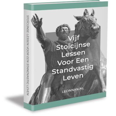 5-stoicijnse-lessen-cover
